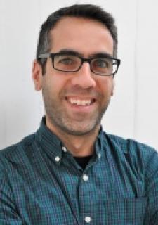 Christoforos Nikolaou